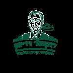 dr drink logo
