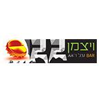 logos-27