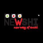 newshi logo