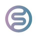 spatz-logo-png-150x150